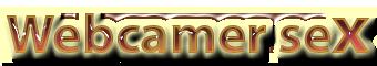 www.webcamersex.com