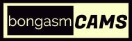 www.bongasm.com