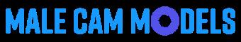 www.malecammodels.com