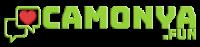 www.camonya.fun